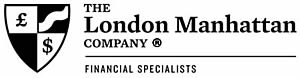 The London Manhattan Company